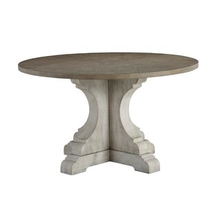 Willsey Dining Table by Ophelia & Co. New Designt