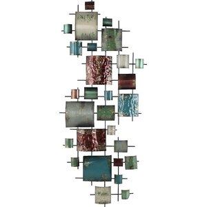 wandobjekte. Black Bedroom Furniture Sets. Home Design Ideas