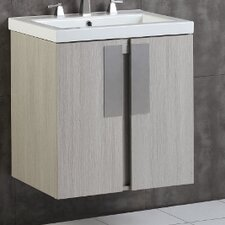 Bathroom Contemporary Vanities