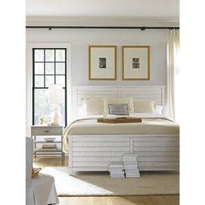 Stanley Furniture Bedroom Sets You\'ll Love | Wayfair