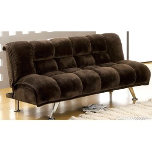 Lauren Convertible Sofa