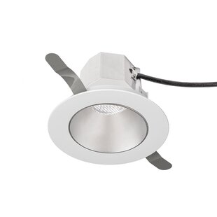 WAC Lighting Aether LED 5.25
