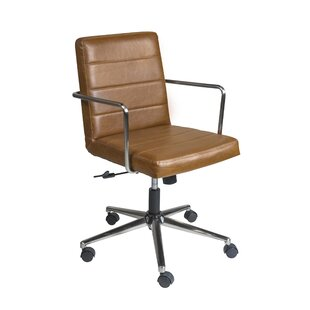Greenlaw Conference Chair by Union Rustic