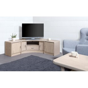 Corner Tv Stands You Ll Love Wayfair Co Uk