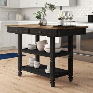Bromsgrove Prep Table by Three Posts