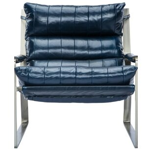 Jaxon Home Skyline Armchair