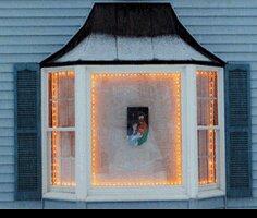 Window Wonder 4 Rod Christ..