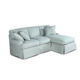 Amazing Chase Lounge Couch Cover Wayfair Inzonedesignstudio Interior Chair Design Inzonedesignstudiocom