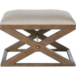 Brownstone Furniture Atherton Stool