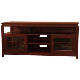 Susanna Series 60 TV Stand by Darby Home Co