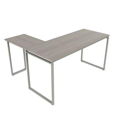 Monterey L Shaped Corner Desk