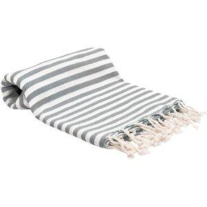 Peshtemal Fouta Bath Towel