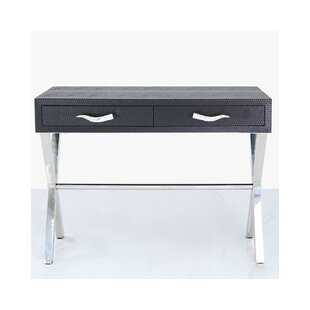 Review Huck Console Table