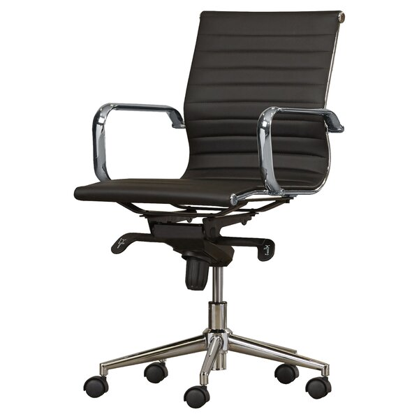 office chair materials. Delighful Office Chair Materials In Ideas U