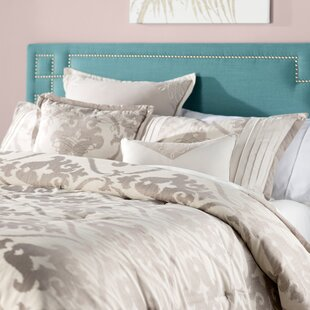 Thibault 8 Piece Comforter Set by Willa Arlo Interiors