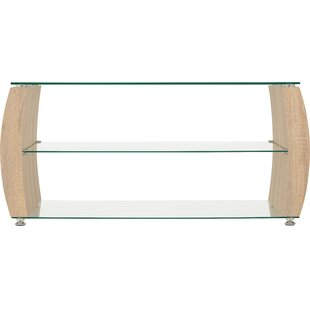 Amandine TV Stand For TVs Up To 55