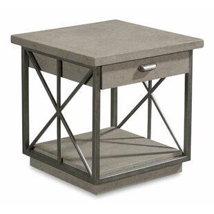 Kala End Table