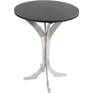 Harvey End Table by Latitude Run