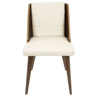 Melrose Side Chair (Set of 2) Wade Logan