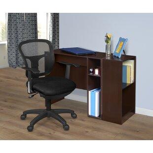 Winston Porter Magaw Desk