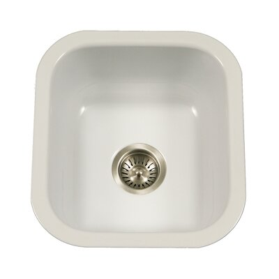 Modern Amp Contemporary Wet Bar Cabinet With Sink Allmodern