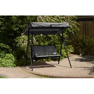 Andrzejewski Swing Seat By Sol 72 Outdoor