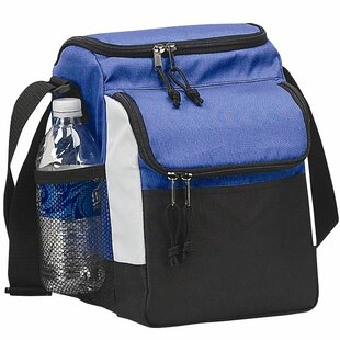 12 Can Picnic Cooler (Set of 2)