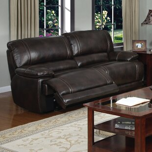 E-Motion Furniture Dylan Reclining Sofa