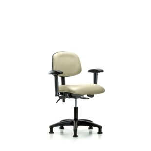Arwen Task Chair by Symple Stuff