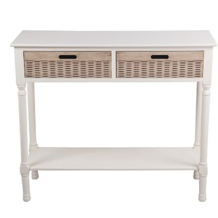 Gaul Console Table