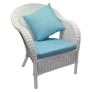 Jasper Tub Chair By House Additions