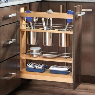 Beau Rev A Shelf | Wayfair