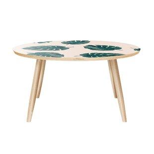 Libby Coffee Table ByBrayden Studio