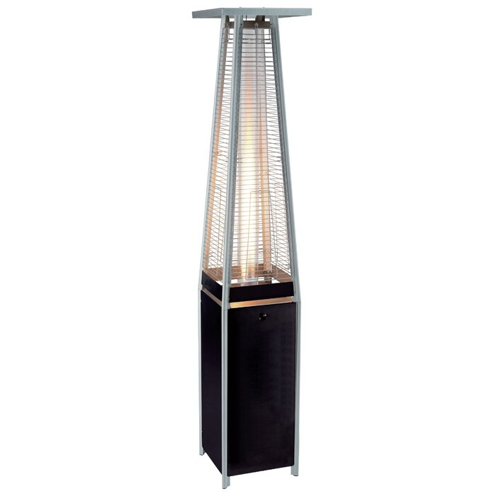 heater patio omcan btu outdoorequipment propane