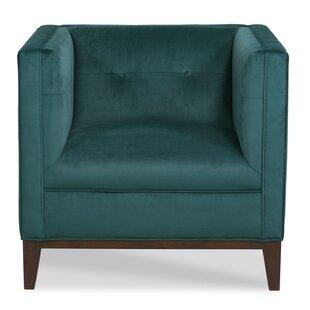 Fairfield Chair Colton Armchair