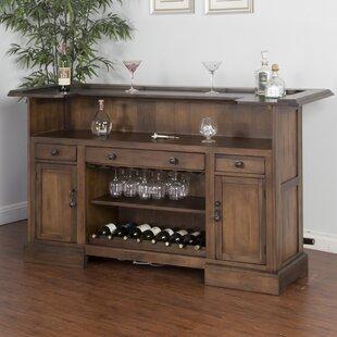 Birney Bar
