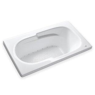 Carver Tubs Hygienic Air 6..