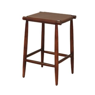Stenson 254 Counter Stool by Foundry Select