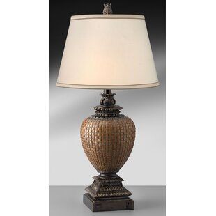 Tazewell 33 Table Lamp