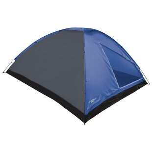 Risner 4 Person Tent By Sol 72 Outdoor