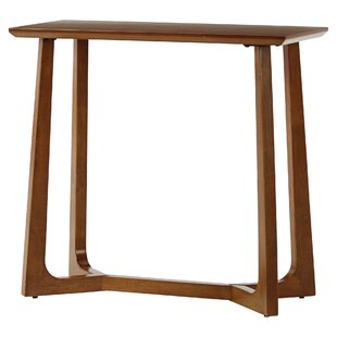 Epsilon Indi Console Table