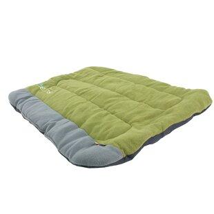 Travel Dog Bed >> Travel Dog Bed Wayfair