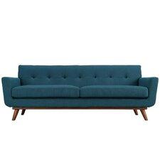 Calderone Upholstered Sofa