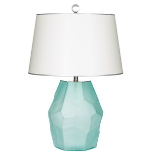 Melbourne 23 Table Lamp