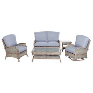 Rattan Outdoor Furniture E..