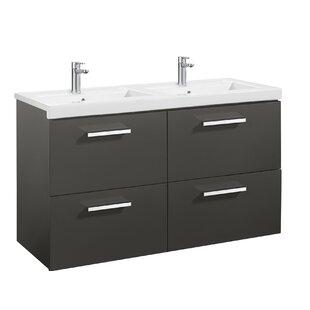 Roca Sink Units Washstands