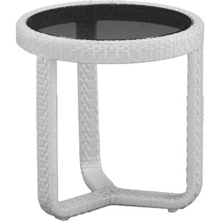 Find for Sumba Side Table Price & Reviews
