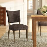 Kelling Upholstered Dining Chair (Set of 2) by Brayden Studio®