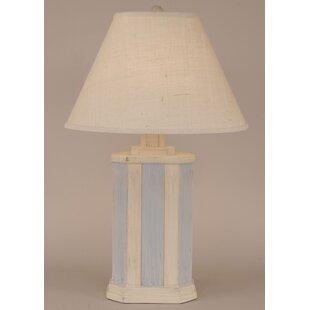 Coast Lamp Mfg. Coastal Living 29