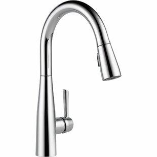 Attirant Delta Kitchen Faucets